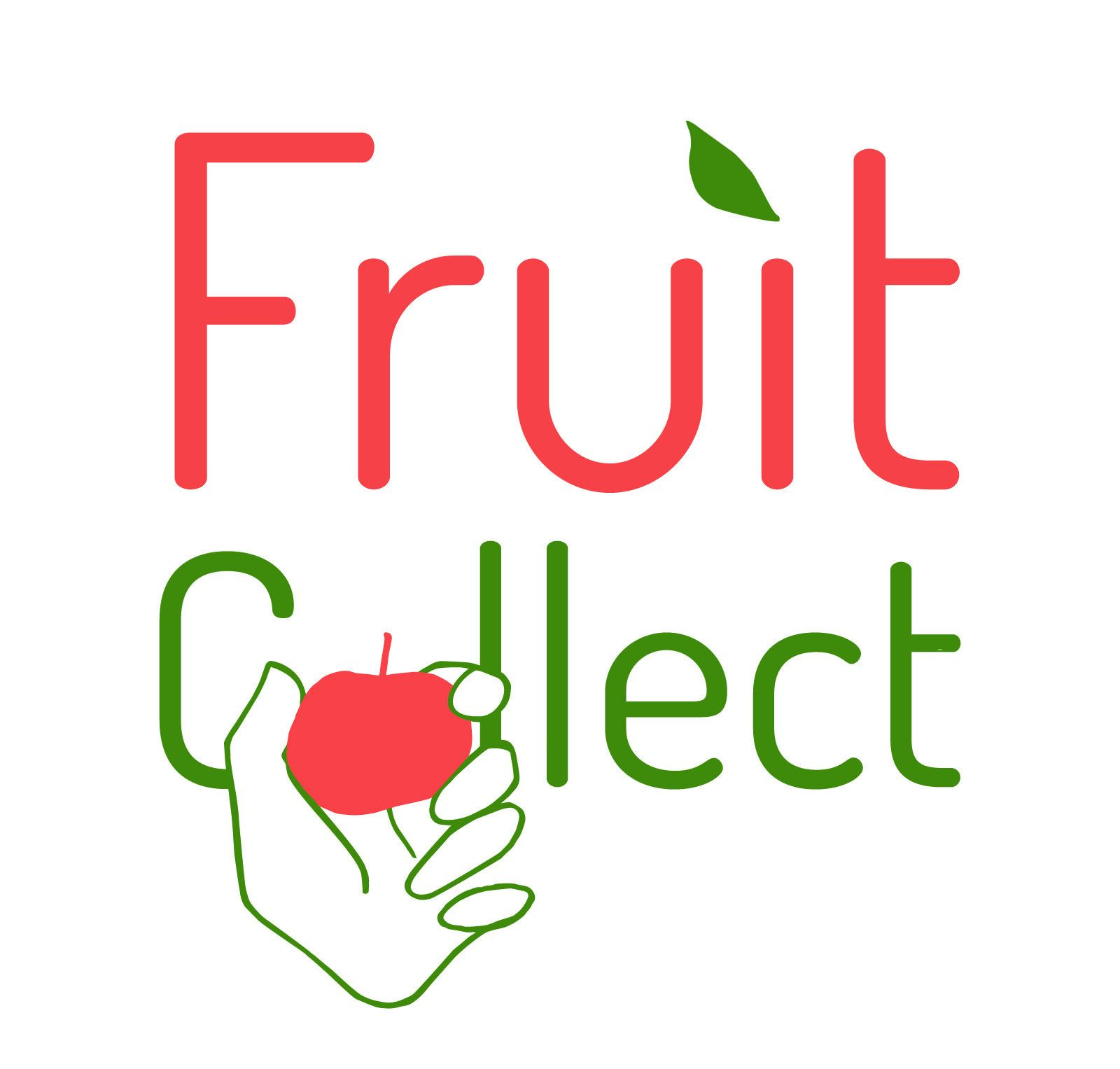 Jus FruitCollect